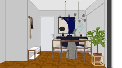D55_Ana Elisa_modelagem0004.png