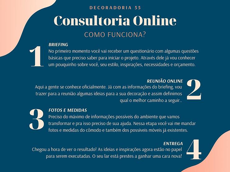 Consultoria Online.png