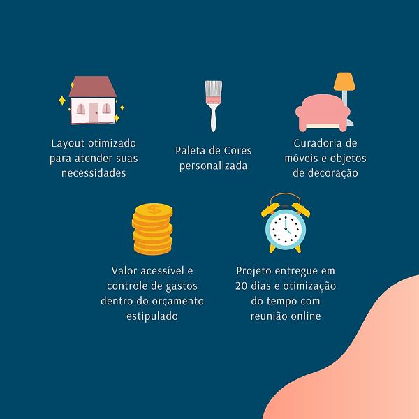 Divulgação consultoria - feed (2).png