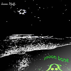 moon bone cover final.jpg