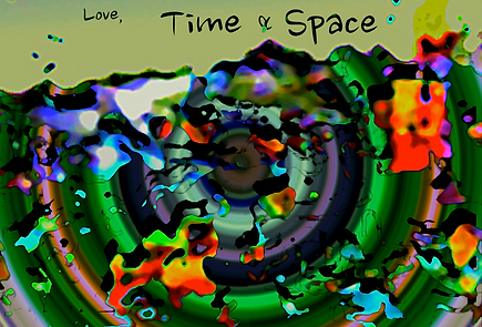 love time and space ping.png