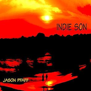 Indie Sun (master cd cover).jpg