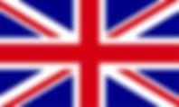 Union Jack.png