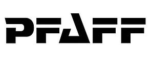 pfaff.png