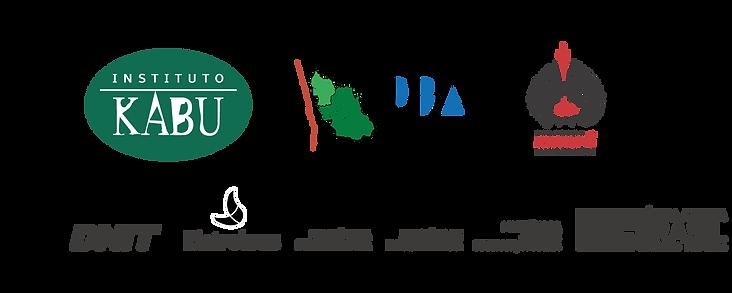logos site kabu_Prancheta 1.png