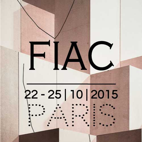 fiac-paris-2015
