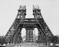 Junho de 1888