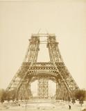 Julho de 1888 -©Musée d'Orsay