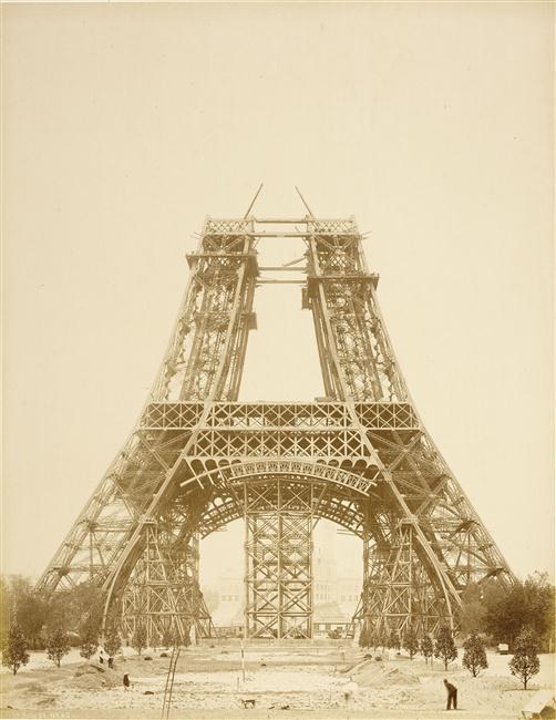 Paris-Torre-Eiffel-construção03