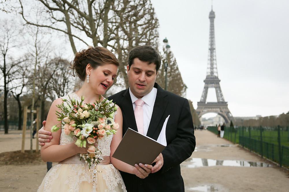 casamento-paris-voto-aos-pes-torre-eiffel