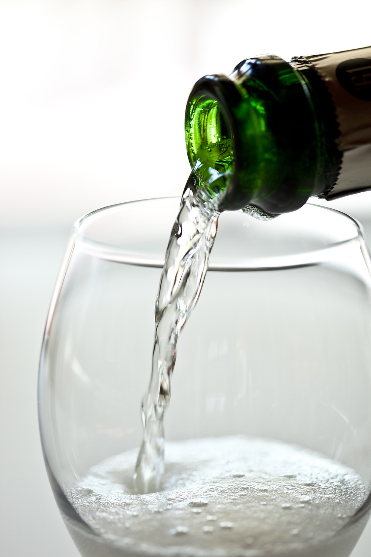 dicas-para-escolher-o-melhor-vinho-teor-alcoolico