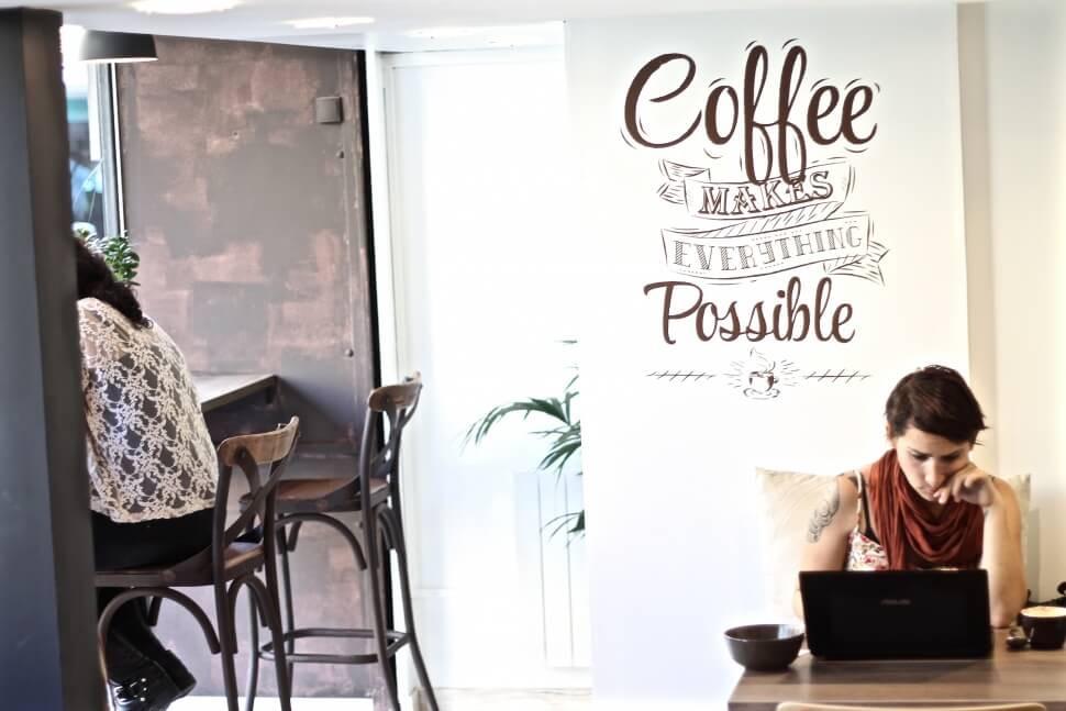 hubsy-café-volonté-Paris