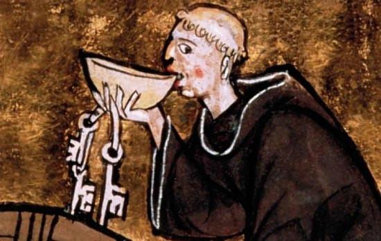 vinho-idade-media