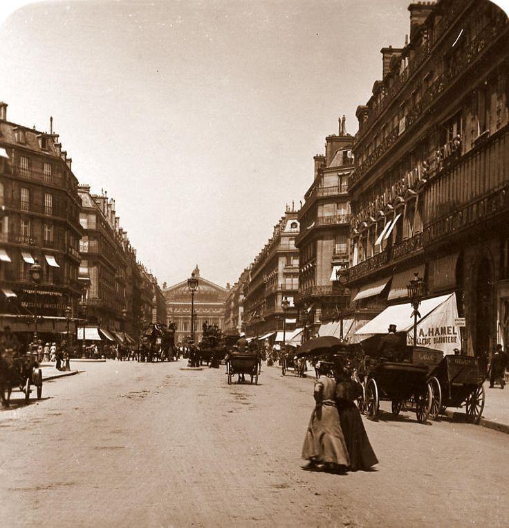 look-parisiense-1910