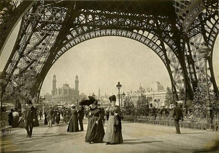 look-parisiense-1888