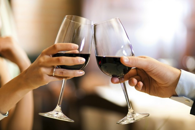 restaurant-paris-drinks