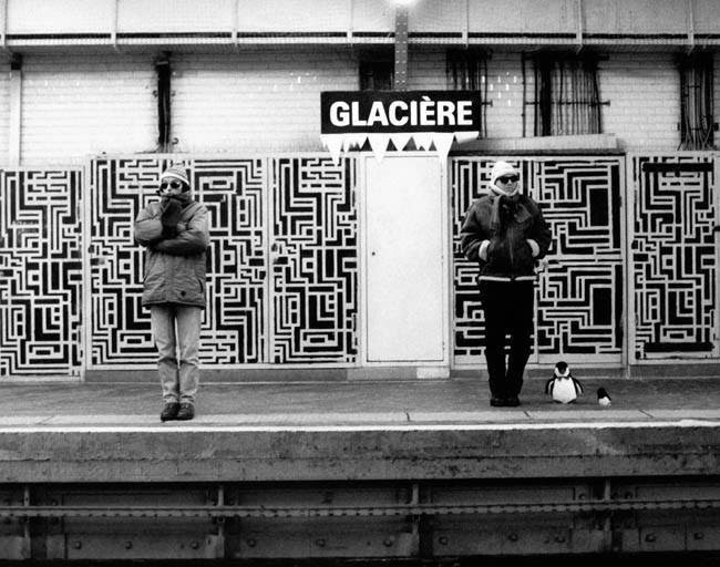 estacao-glaciere-paris