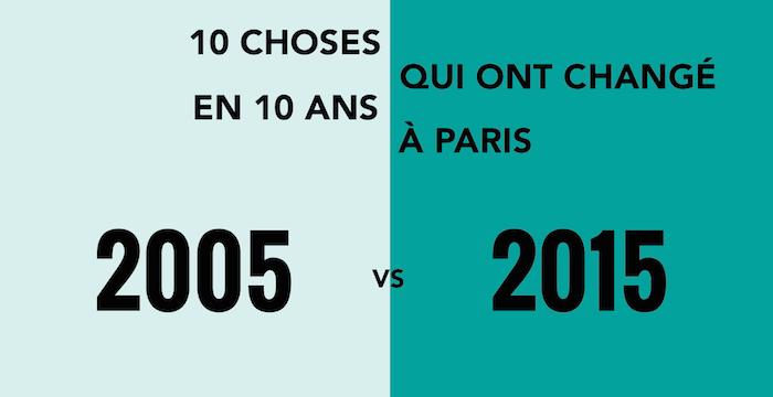 10-coisas-que-mudaram-em-Paris-em-10-anos