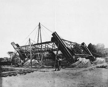 Agosto de 1887
