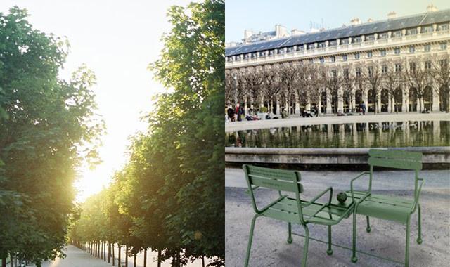 primavera-poesia-Paris