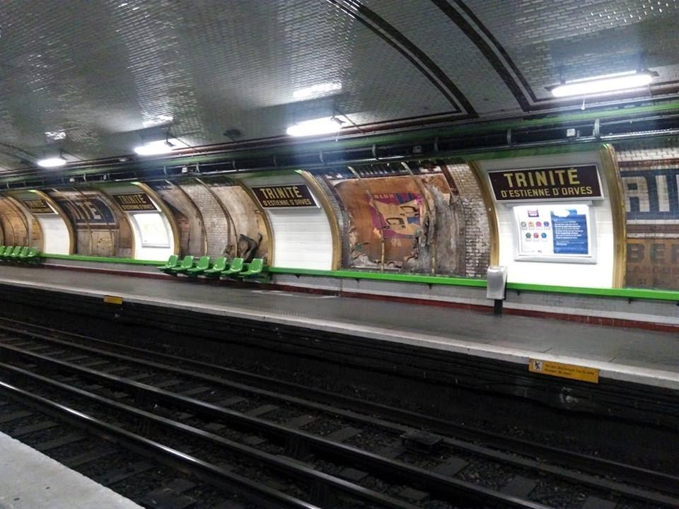 os-anos-50-no-metro-parisiense-2