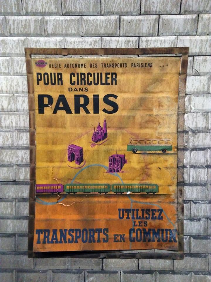 os-anos-50-no-metro-parisiense-5