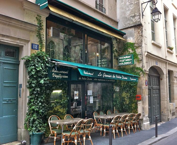 restaurante-vegetariano-paris