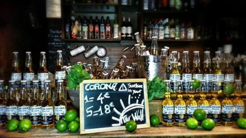 cerveja-barata-paris-the-wall