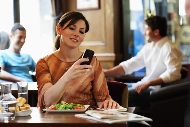restaurant-paris-pedidos