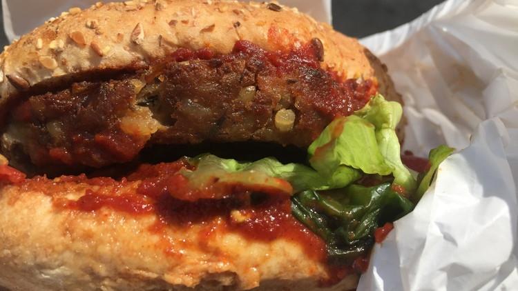 hamburguer-vegetariano-paris-hank