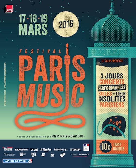 paris-music-2016