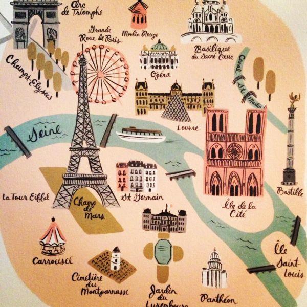 mapa-espiral-paris