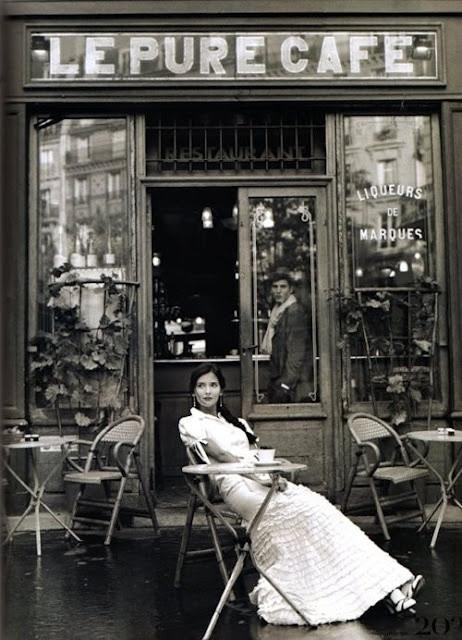 loo-parisiense-1970