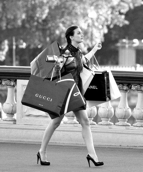 compras-outlet-paris