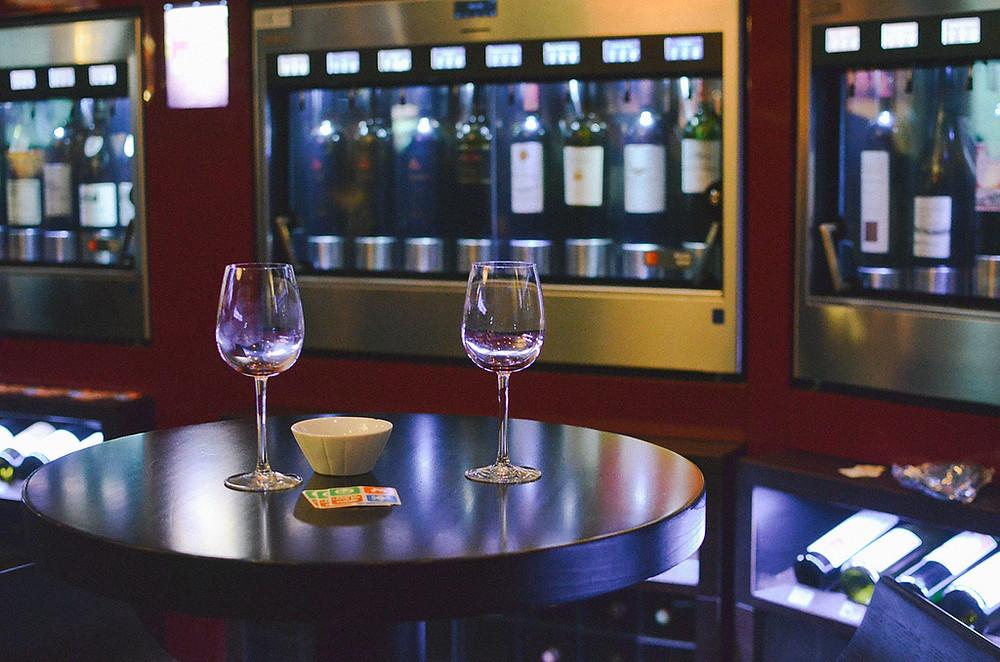wine-by-one-paris