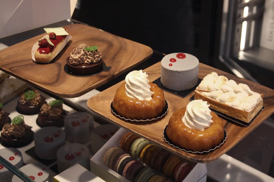 cheesecake-fou-de-patisserie