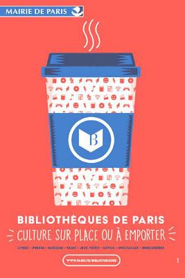 bibliotheque_paris