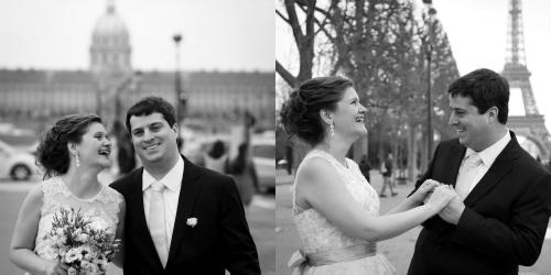 casamento-paris-cartao-postal