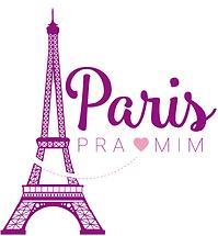 Paris pra Mim