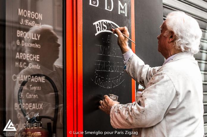 Jacky-designer-vitrines-Paris
