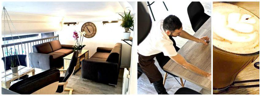 hubsy-café-coworking-Paris