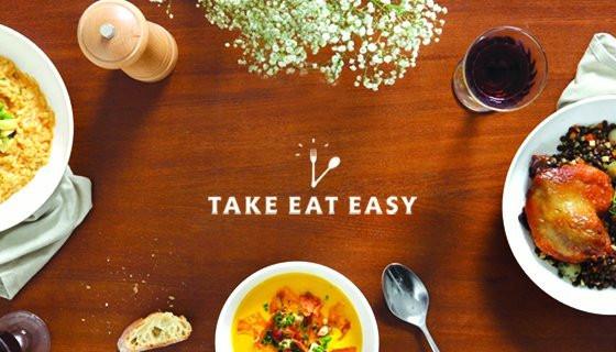 take-eat-easy-paris