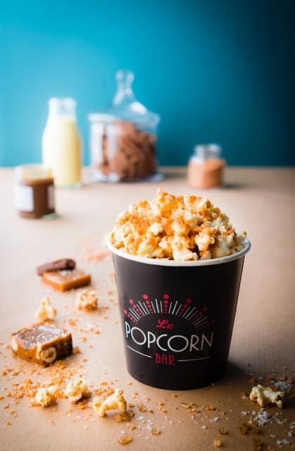 popcorn-bar-paris