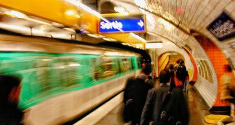 paris-dicas-segurança-metro