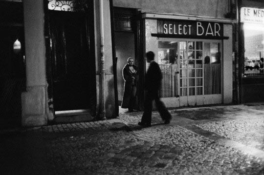 breve-historia-prostituição-paris