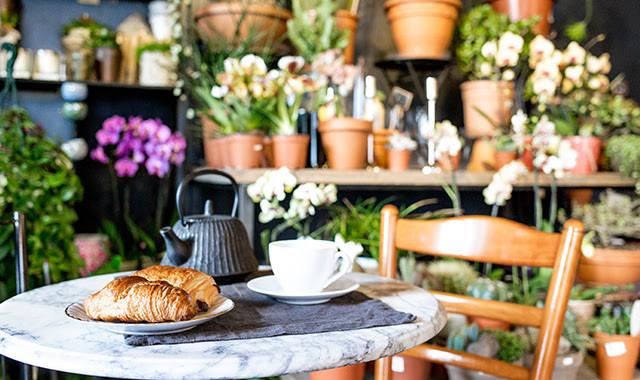 le-2-au-coin-café-paris