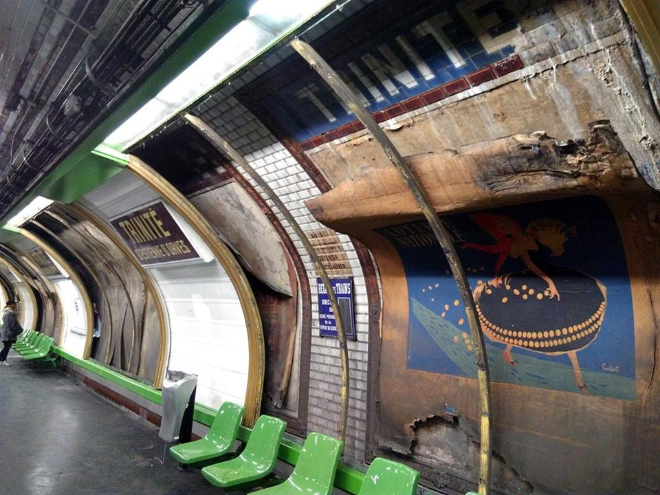 os-anos-50-no-metro-parisiense-6