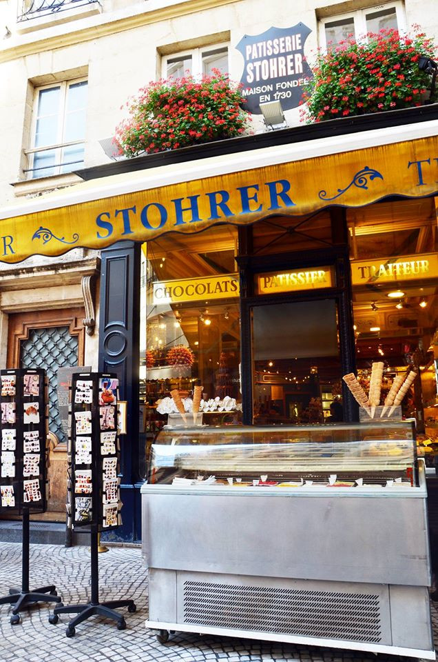 os-mais-antigos-de-paris-patisserie-stohrer