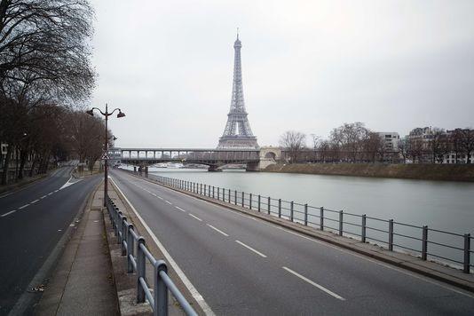 vias-renovadas-2016-paris
