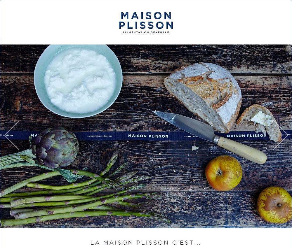 La-maison-plisson-gourmand-paris